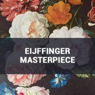 Обои Eijffinger Masterpiece фото