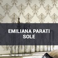 Обои Emiliana Parati Sole фото