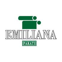 Обои Emiliana Parati фото