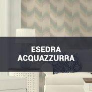 Обои Esedra Acquazzurra фото