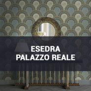 Обои Esedra Palazzo Reale каталог