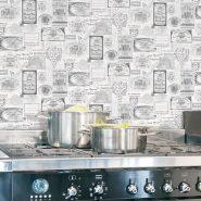 Обои Galerie Kitchen Recipes фото 12