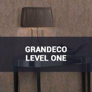 Обои Grandeco Level One фото