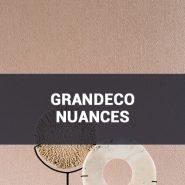 Обои Grandeco Nuances фото