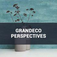 Обои Grandeco Perspectives фото