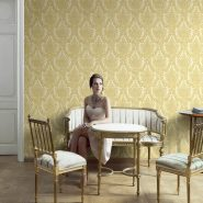 Обои Limonta Bottega D'Arte фото 8