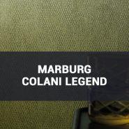 Обои Marburg Colani Legend фото