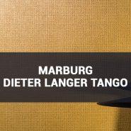 Обои Marburg Dieter Langer Tango каталог