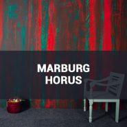 Обои Marburg Horus фото