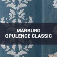 Обои Marburg Opulence Classic фото