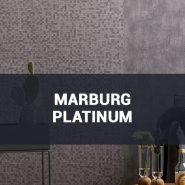 Обои Marburg Platinum фото