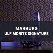 Обои Marburg Ulf Moritz Signature фото