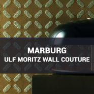 Обои Marburg Ulf Moritz Wall Couture фото
