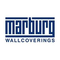 Обои Marburg фото