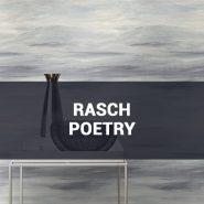 Обои Rasch Poetry каталог