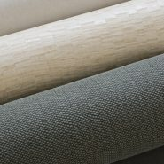 Обои Rasch Textil Abaca фото 5