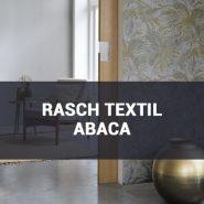 Обои Rasch Textil Abaca фото