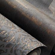 Обои Rasch Textil Amiata фото 4