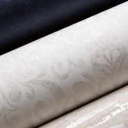 Обои Rasch Textil Amiata фото 2