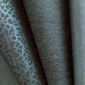 Обои Rasch Textil Indigo фото 17