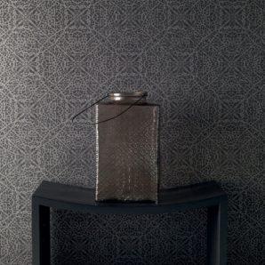 Обои Rasch Textil Indigo фото 16