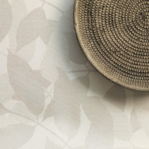 Обои Rasch Textil Indigo фото 15