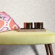 Обои Rasch Textil Jaipur фото 5