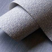 Обои Rasch Textil Jaipur фото 4