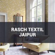 Обои Rasch Textil Jaipur фото