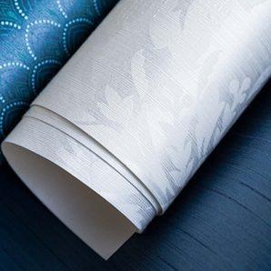 Обои Rasch Textil Mondaine фото 3