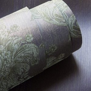 Обои Rasch Textil Mondaine фото 2