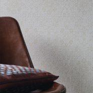 Обои Rasch Textil Palau фото 7