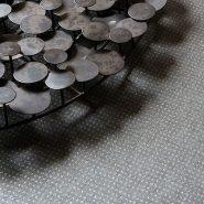 Обои Rasch Textil Palau фото 2