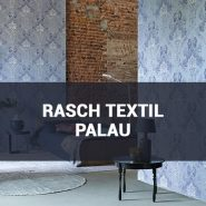 Обои Rasch Textil Palau фото