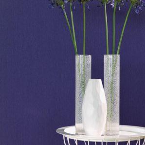 Обои Rasch Textil Pure Linen 3 фото 5