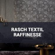 Обои Rasch Textil Raffinesse фото