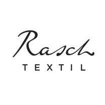 Обои Rasch Textil фото