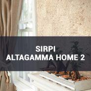 Обои Sirpi Altagamma Home 2 фото