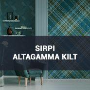 Обои Sirpi Altagamma Kilt фото