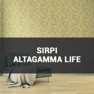 Обои Sirpi Altagamma Life каталог