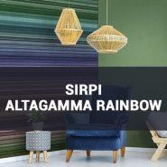 Обои Sirpi Altagamma Rainbow фото