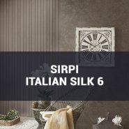 Обои Sirpi Italian Silk 6 фото