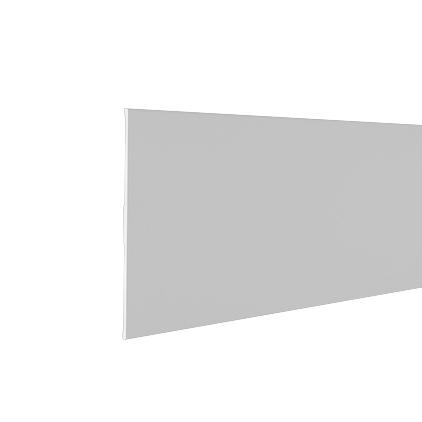 Оконное обрамление Европласт 4.88.001 фото