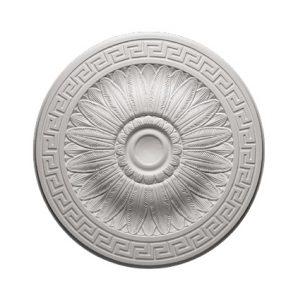 Розетка потолочная Европласт 1.56.019 фото
