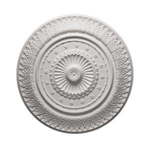Розетка потолочная Европласт 1.56.028 фото
