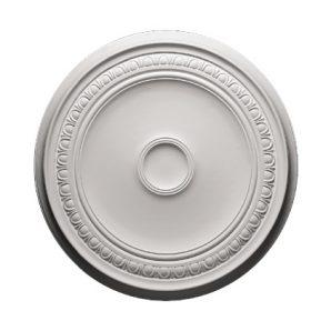 Розетка потолочная Европласт 1.56.031 фото