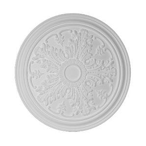 Розетка потолочная Европласт 1.56.034 фото