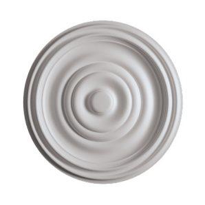 Розетка потолочная Европласт 1.56.035 фото