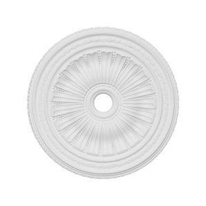 Розетка потолочная Европласт 1.56.036 фото