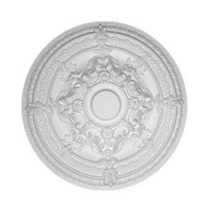 Розетка потолочная Европласт 1.56.039 фото
